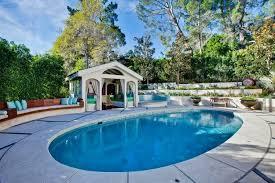 Garden Pool Ideas Summer Days In The Garden Pool Original Ideas Home Dezign