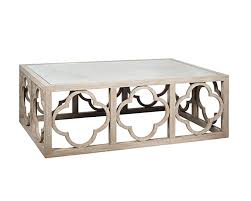coffee table incredible mango wood coffee table ideas reclaimed