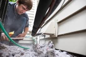 Window Cleaning Madison Wi Top 7 Best Madison Wi Dryer Vent Cleaning Services Angie U0027s List