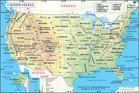 map usa states 50 states with cities map usa states 50 states with cities travel maps and major