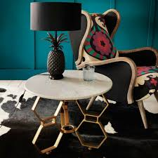 top 20 modern coffee tables 51 best modern side tables images on contemporary