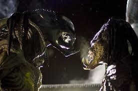 monsters vs aliens halloween special the strause brothers interviewed u2013 aliens vs predator requiem