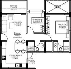 Vastu Floor Plan by Remedies For Master Bedroom In North East Bedroom Vastu Tips To