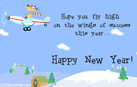 wish a friend on new year free inspirational wishes ecards