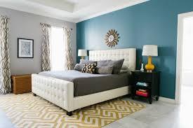 wonderful different paint colors for bedrooms best paint colors