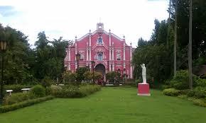 Villa Escudero Villa Escudero Plantation Ray U0027s And April U0027s Philippines Blog