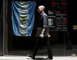 argentina u0027s challenging path to more open markets