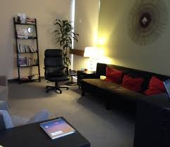 Psychotherapy Office Furniture by Silicon Valley Marriage Counseling Center Marriage U0026 Family