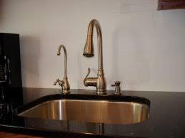 ferguson kitchen faucets ferguson kitchen faucets 3 beautiful ferguson kitchen faucets