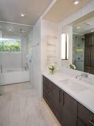Bathrooms Lighting 12 Appealing Spa Bathroom Lighting Inspiration Direct Divide