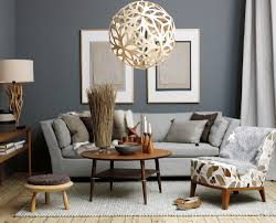 Blue And Brown Home Decor by Awesome 40 Blue And Brown Living Room Decor Pinterest Design