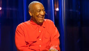 bill cosby s animated a cosby thanksgiving the