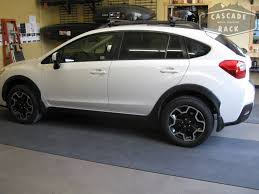 2017 subaru crosstrek bikes 2013 subaru xv crosstrek subaru crosstrek bike rack ideas