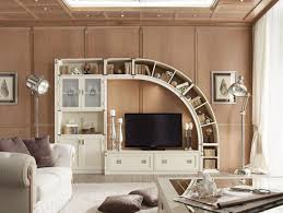 small living room storage ideas storage blanket storage ideas for living room as well as