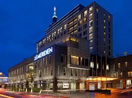 cyb騅asion chambres d hotes 台北寒舍艾美酒店 台北现代化豪华酒店