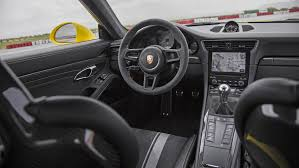 bentley steering wheel snapchat first drive porsche 911 gt3 manual first drives bbc topgear