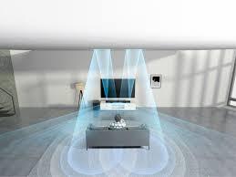 home theater solutions by ot ces sony offrez à vos yeux et oreilles la meilleure qualité avec