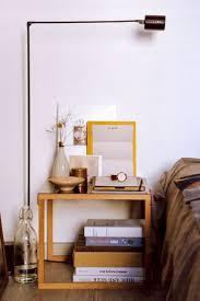best 10 minimalist apartment ideas on pinterest minimalist