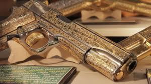 image gallery narco handgun