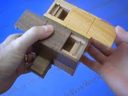 Secret Compartments In Wooden Japanese - 101 best a selection of beautiful secret puzzle boxes from japan