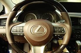 lexus is 200 t kofferraum rx450h oder nx300h oder rav4 hybrid rx 200t 450h lexus owners