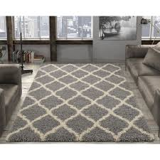 Solid Color Area Rug By 10 Area Rugs