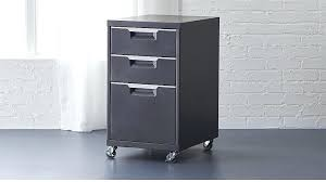 small lockable filing cabinet file cabinet small lockable filing cabinet small tinytanks info