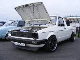 volkswagen caddy pickup vwvortex com my rwd mk1 caddy pickup
