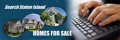 staten island homes for sale and staten island real estate services