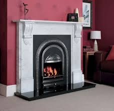 integra cast iron fireplaces from cottage fires of wentworth