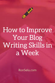 writing papers for money 1396 best images about blogging writing tips on pinterest