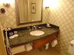 bathroom design boston file boston marriott copley place bathroom jpg wikimedia commons