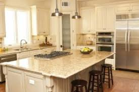 large custom kitchen islands small kitchen kitchen island large for sale philippines with