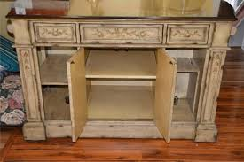 ashley furniture kitchen islands paula deen island big lots and