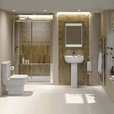 bathrooms bathroom suites showers taps plumbworld bathroom suites shower enclosures