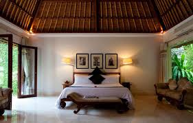 Bedroom Design Ideas Bali Magnificent Bali Bedroom Design Home - Bali bedroom design