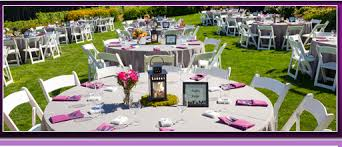 tent rentals in md party party tent and party rentals in maryland welcome