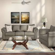 living room chair set living room sets you ll love wayfair