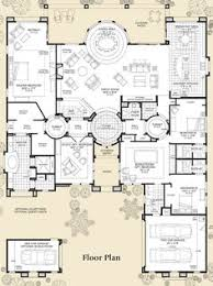 luxury house plans with pools cholla at toll brothers at rancho terrasina luxury new homes in