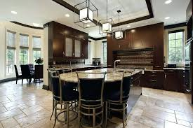 High End Kitchen Islands High End Kitchen Islands Best High Chair For Kitchen Island