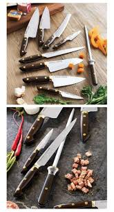 what are the best kitchen knives you can buy 8 best the best kitchen knives you need in your kitchen images on