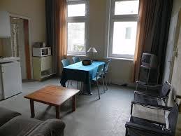 Cassina Schlafzimmerm El Oker13 Fewo Direkt