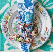 tory burch dinnerware ask tory in search of a creative table setting tory daily