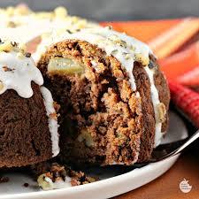 Cake Recipes Thanksgiving Renee S Kitchen Adventures