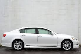 lexus service auckland new zealand car on twitter