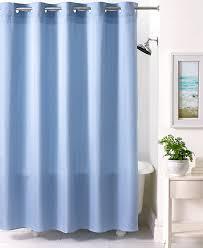 bathroom extra long shower liner for your bathroom decor