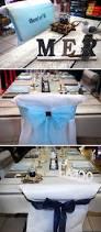 decoration de bateau décoration de table mer pour mariage ou anniversaire theme marin