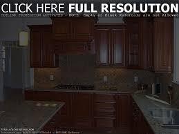 Omega Kitchen Cabinets Prices Kitchen Cabinet Range Hood Design Kitchen Decoration