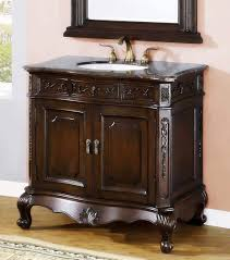 Vanities For Bathrooms Costco Bathroom Cabinets Appealing Lowes Bathroom Cabinets Wall