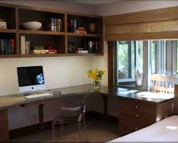 contemporary home interior design ideas furniture modern home offices decorating and design ideas for